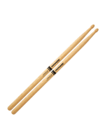 Pro-mark FBO595AW - Shira Kashi Oak Forward 5B