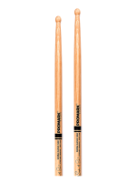 Pro-mark PW719W - Stephen Perkins Signature Shira Kashi Oak Wood Tip Drumstick
