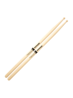 Pro-mark RBM580LRW - Rebound 55A Long Maple
