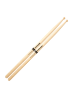 Pro-mark RBM595LRW - Rebound 5B Long Maple