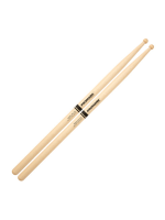 Pro-mark RBM595RW - Rebound 5B Maple