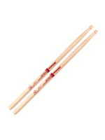 Pro-mark SD531W - Maple SD531 Jason Bonham Wood Tip