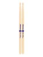 Pro-mark TXJRW - Hickory Junior Wood Tip