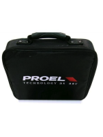 Proel MQ12USB Bag