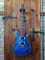 Prs Custom 24 AquaMarine 2018
