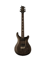 Prs S2 Custom 22 Elephant Gray