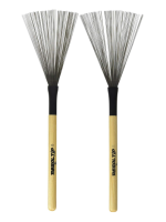 Regal Tip BR551WXL - Extra Large Handle Wire Brushes