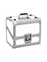 Reloop Record Case White