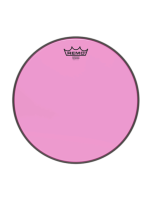 Remo BE-0313-CT-PK - Emperor Colortone Pink 13""