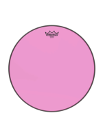 Remo BE-0316-CT-PK - Emperor Colortone Pink 16""