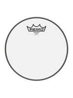 Remo BE-0308-00 Emperor Clear 8