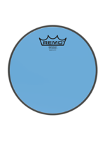 Remo BE-0308-CT-BU - Emperor Colortone Blue 8