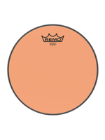 Remo BE-0310-CT-OG - Emperor Colortone Orange 10""