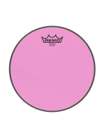 Remo BE-0310-CT-PK - Emperor Colortone Pink 10""