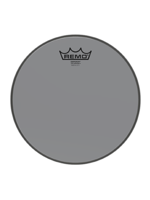 Remo BE-0310-CT-SM - Emperor Colortone Smoke 10""