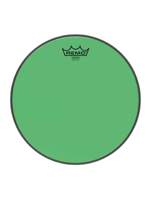 Remo BE-0312-CT-GN - Emperor Colortone Green 12""