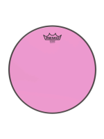 Remo BE-0312-CT-PK - Emperor Colortone Pink 12""