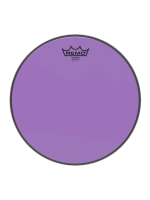 Remo BE-0312-CT-PU - Emperor Colortone Purple 12""
