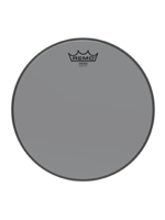 Remo BE-0312-CT-SM - Emperor Colortone Smoke 12""