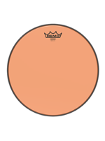 Remo BE-0313-CT-OG - Emperor Colortone Orange 13""