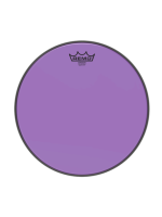 Remo BE-0313-CT-PU - Emperor Colortone Purple 13""