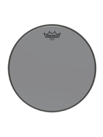 Remo BE-0313-CT-SM - Emperor Colortone Smoke 13""