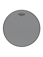 Remo BE-0314-CT-SM - Emperor Colortone Smoke 14""