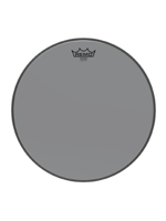 Remo BE-0315-CT-SM - Emperor Colortone Smoke 15""