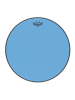 Remo BE-0316-CT-BU - Emperor Colortone Blue 16""