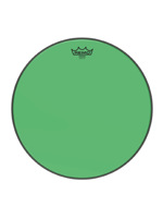 Remo BE-0316-CT-GN - Emperor Colortone Green 16""