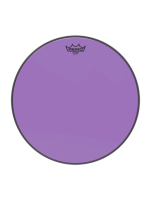 Remo BE-0316-CT-PU - Emperor Colortone Purple 16""