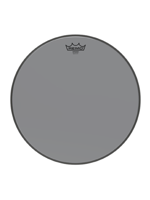 Remo BE-0316-CT-SM - Emperor Colortone Smoke 16""