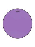 Remo BE-0318-CT-PU - Emperor Colortone Purple 18""