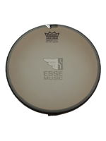 Remo HD-8408-00 Frame Drum 8