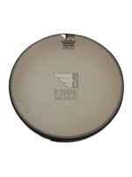 Remo HD-8410-00 Frame Drum 10