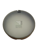 Remo HD-8412-00 Frame Drum 12