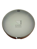 Remo HD-8414-00 Frame Drum 14