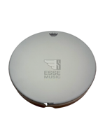 Remo HD-8416-00 Frame Drum 16