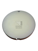 Remo HD-8422-00 Frame Drum 22
