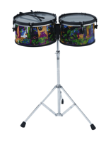 Remo KD-2012-01 Kid's Timbales