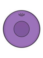 Remo P7-0314-CT-PU - Powerstroke 77 Colortone Purple 14""