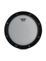 "Remo RT-0008-SN - 8"" Practice Pad Silentstroke"