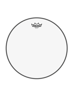 Remo SA-0314-TD - Ambassador Clear Snare Side No Collar