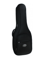 Reunion Blues RBC-3 Classic Bag
