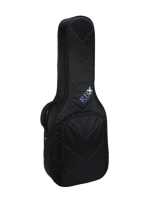 Reunion Blues RBX-C3 Small Body Acoustic Guitar Bag