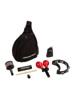 Rhythm Tech Performer Plus Pack