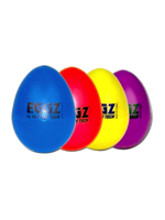 Rhythm Tech Eggz Shaker, Random Color