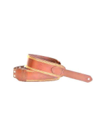 Righton Straps Rim Canyon