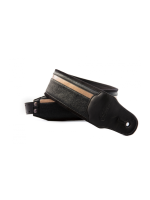 Righton Straps B-Meteor Gold