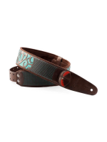 Righton Straps Nashville Teal